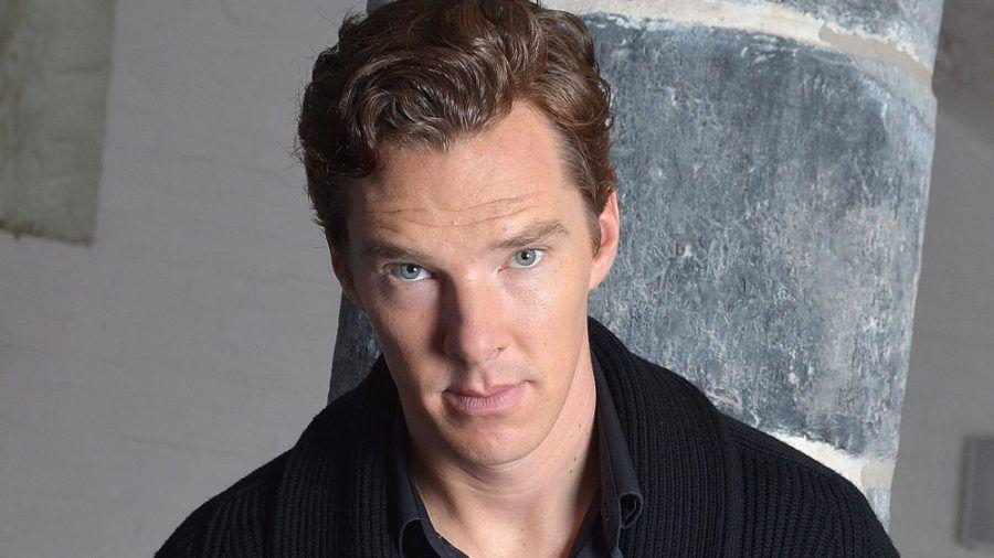 Benedict Cumberbatch2
