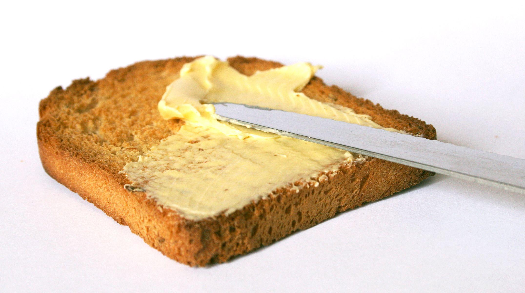 Falsi miti sull'alimentazione a cui non credere più