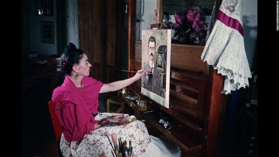Frida Kahlo2