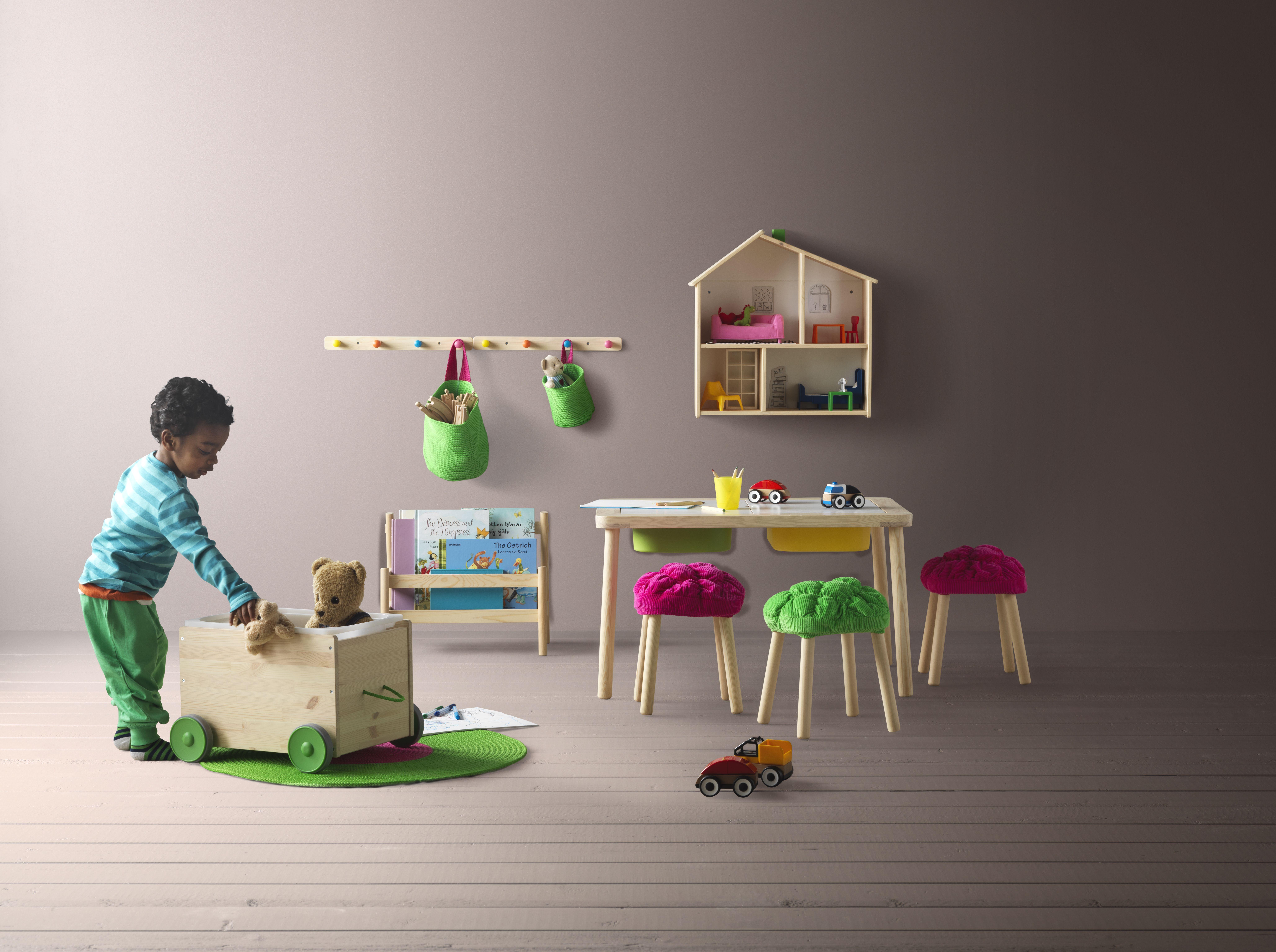 soggiorni ikea besta ~ 91 best ikea besta images on pinterest - Soggiorno Ikea Besta Tofta