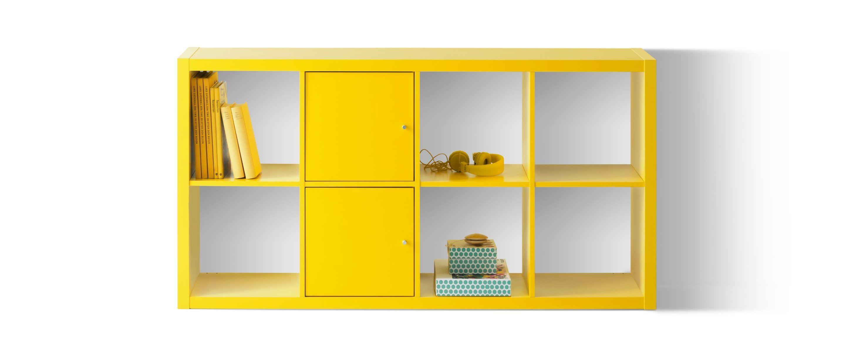 Ikea in arrivo la nuova visione di arredamento bigodino - Casa delle bambole ikea ...
