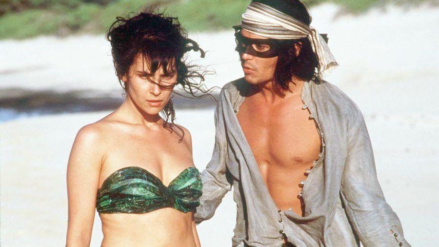 Johnny Depp_Don_Juan_De_Marco