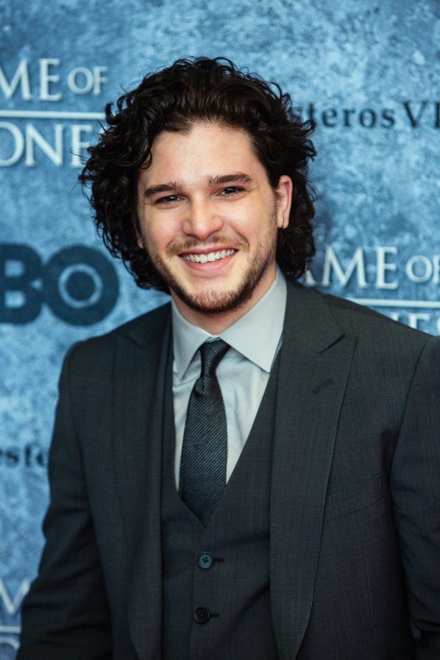 Kit-Harington
