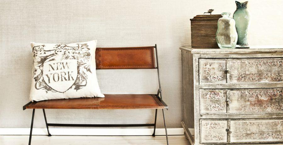 Graffi sui mobili di legno: ecco come eliminarli  Bigodino