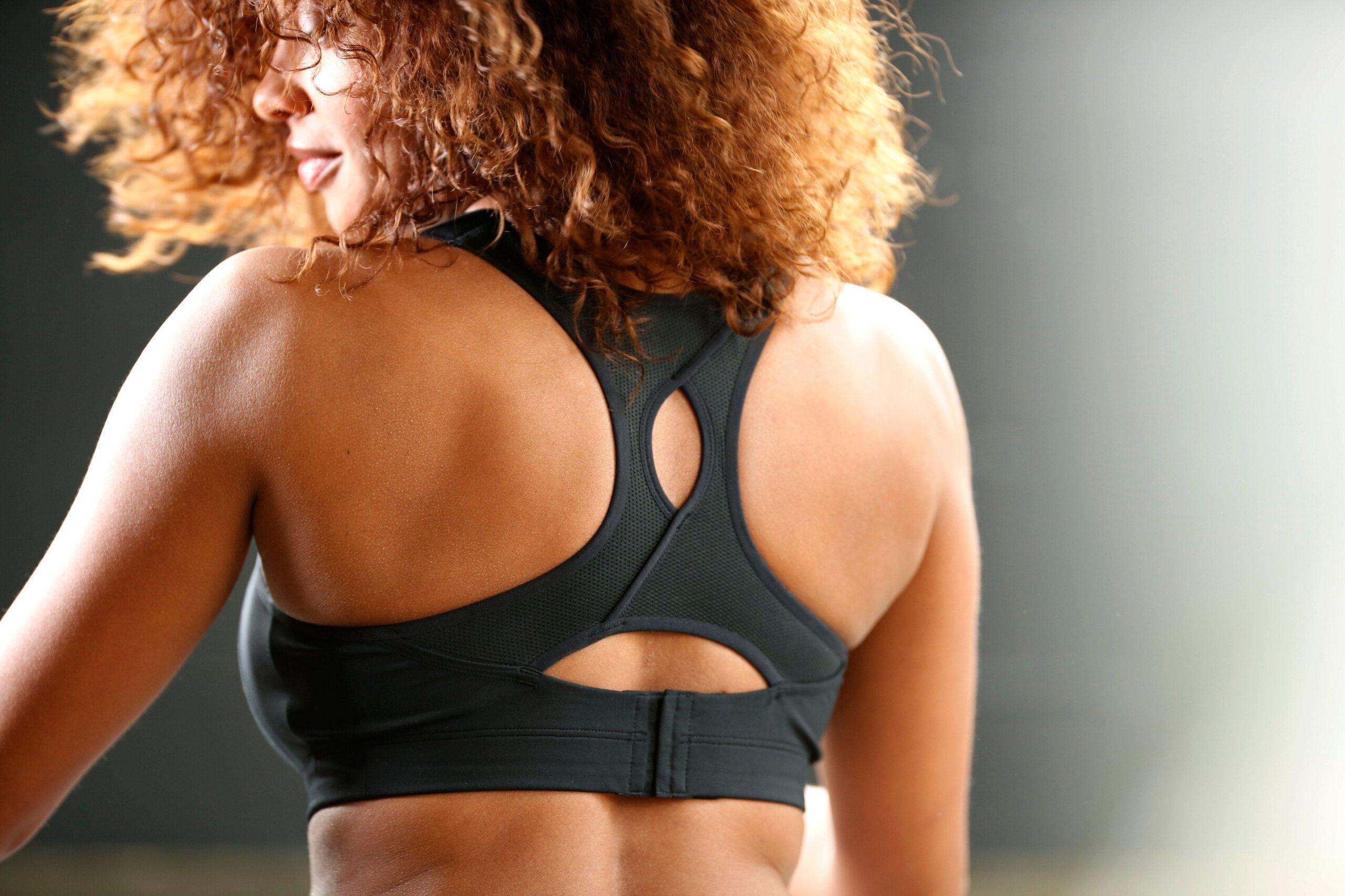 Abbigliamento sportivo, 5 regole per lavarlo bene