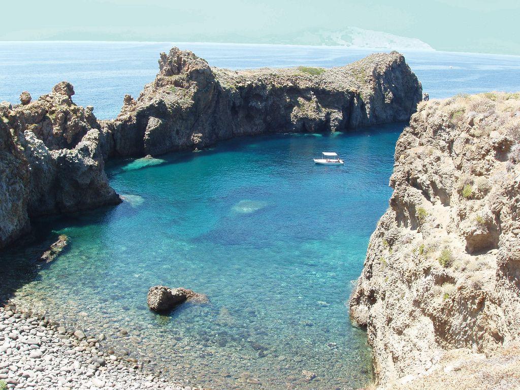 Sicilia_Isole_Eolie_Premio_5_Vele