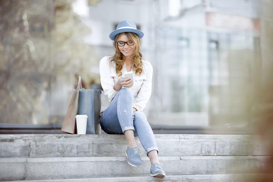 Soffrite di Sindrome Collo da sms?