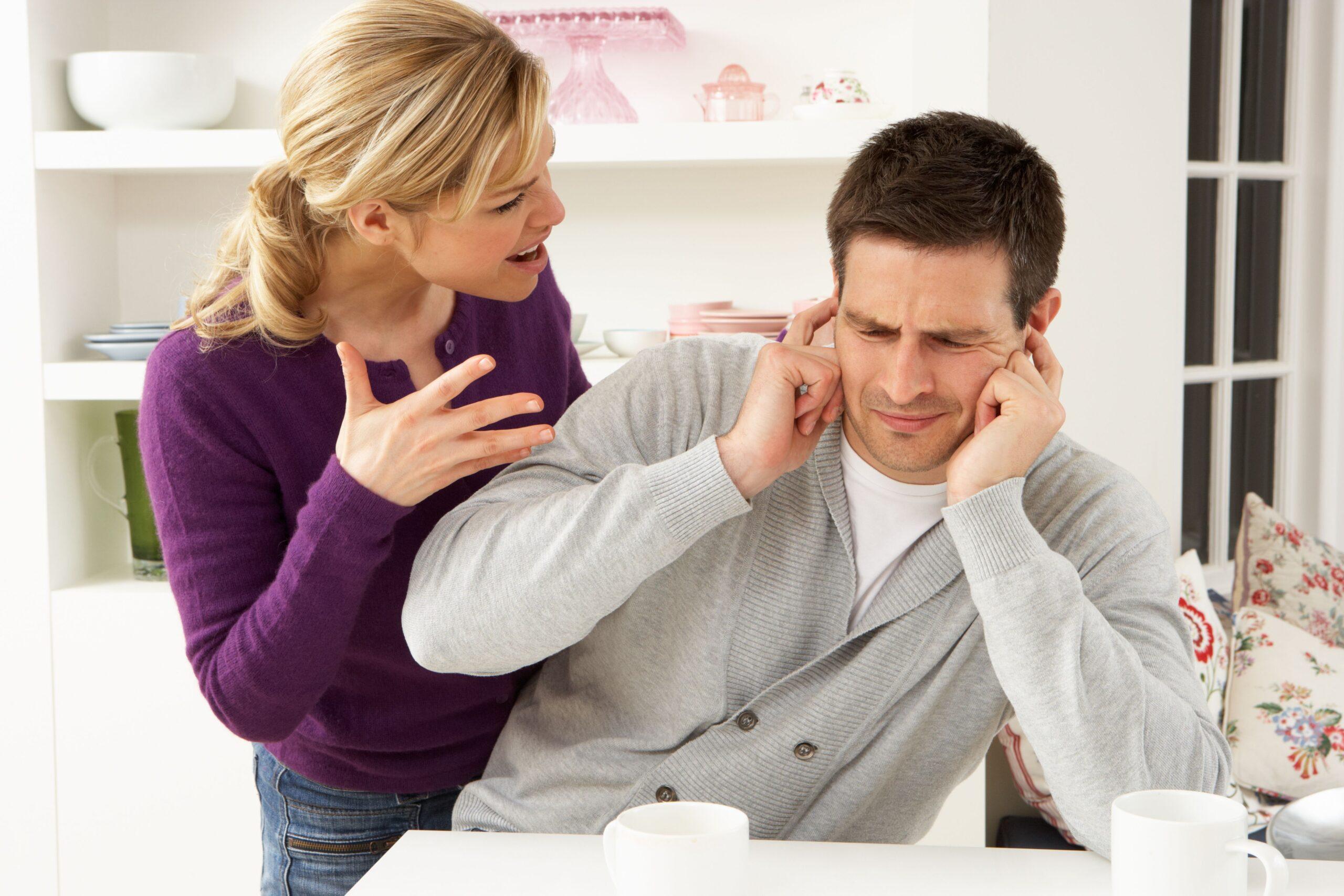 Gelosia retroattiva: quando l'ex diventa un'ossessione