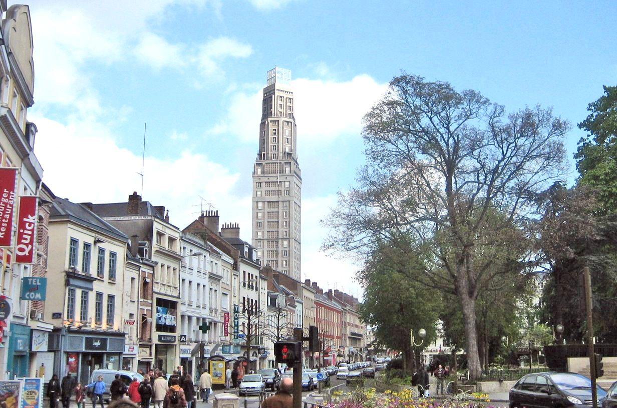 Tour_Perret_Amiens