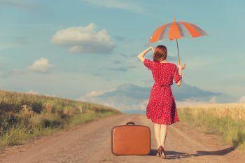 Come scegliere bene l'hotel o la casa per le vacanze
