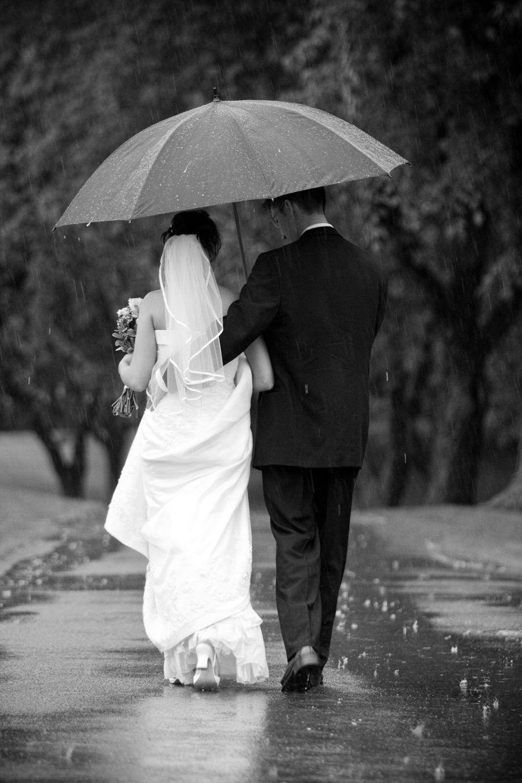 abito-da-sposa-impermeabile1