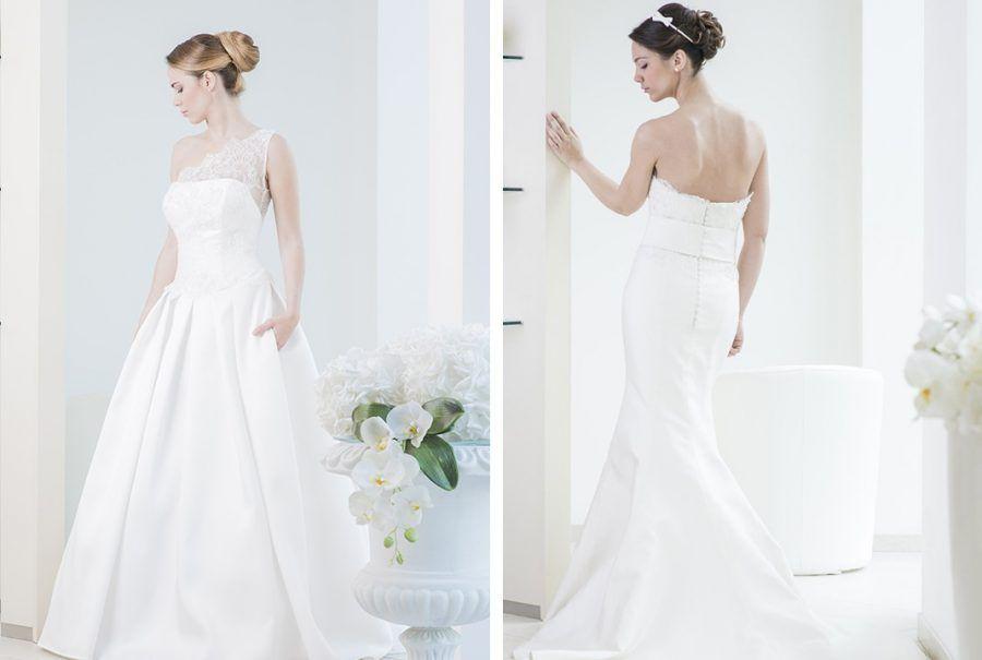 abito-da-sposa-impermeabile3