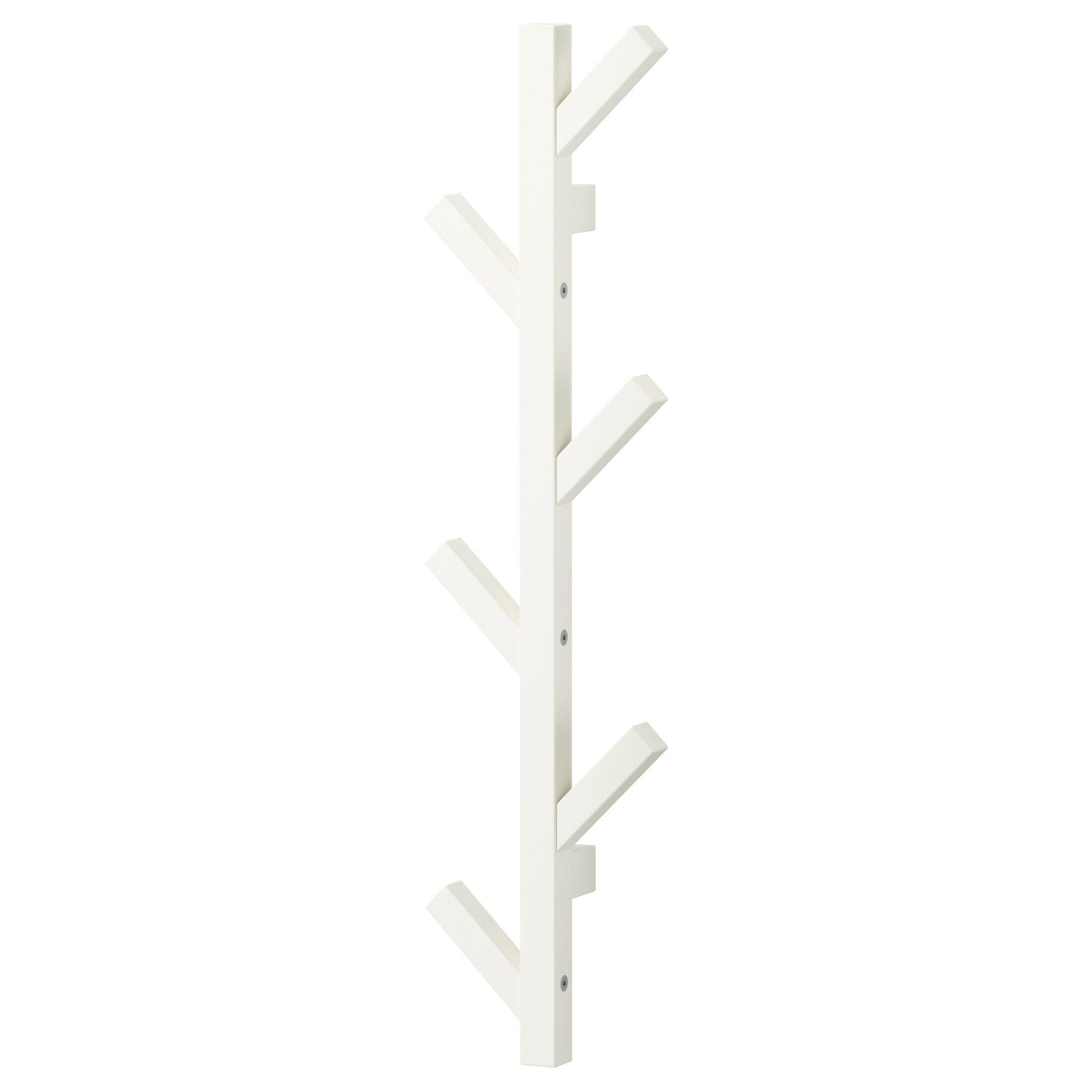 Come Creare Un Porta Rotoli Di Carta Igienica Con Un Appendiabiti Ikea |  Bigodino