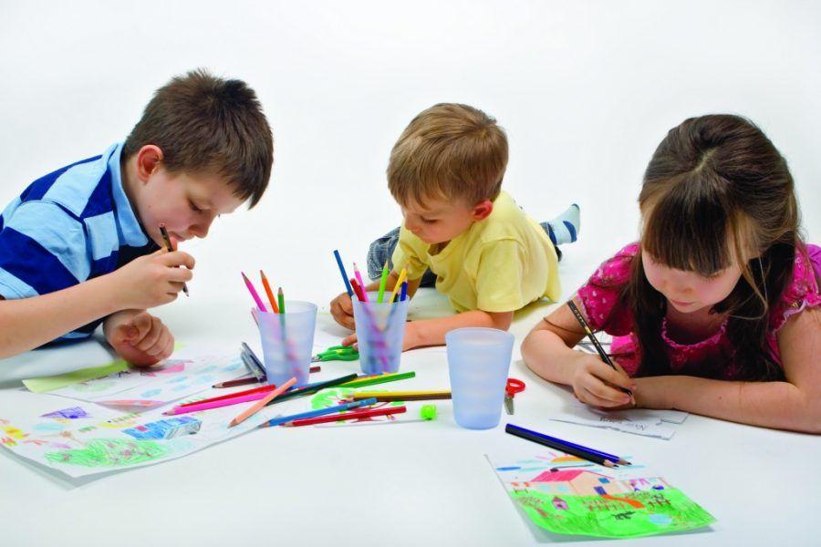 attivita-bambini-a-casa1
