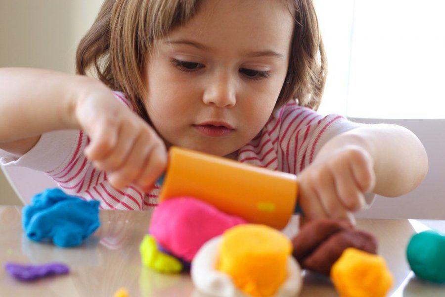 attivita-bambini-a-casa2