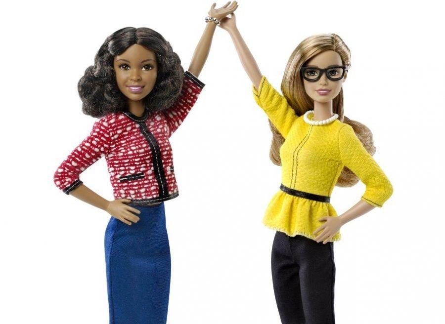 barbie-presidente1