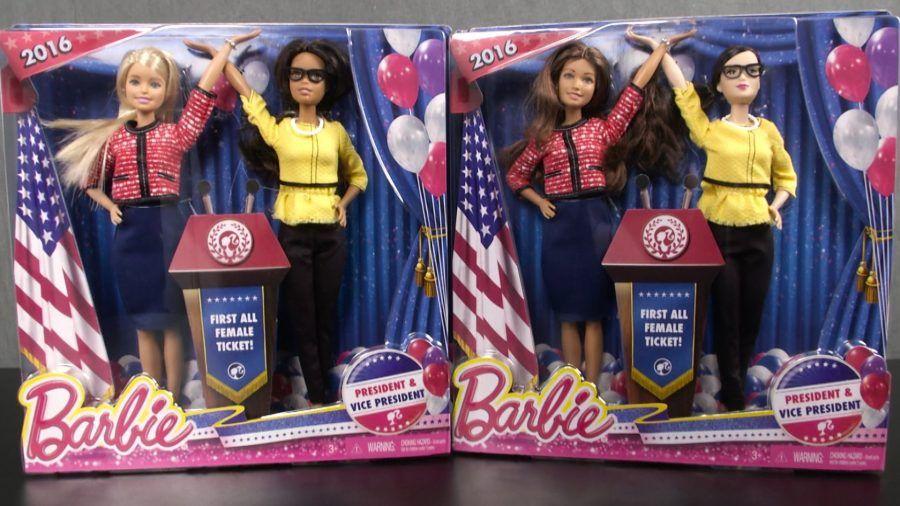 barbie-presidente2