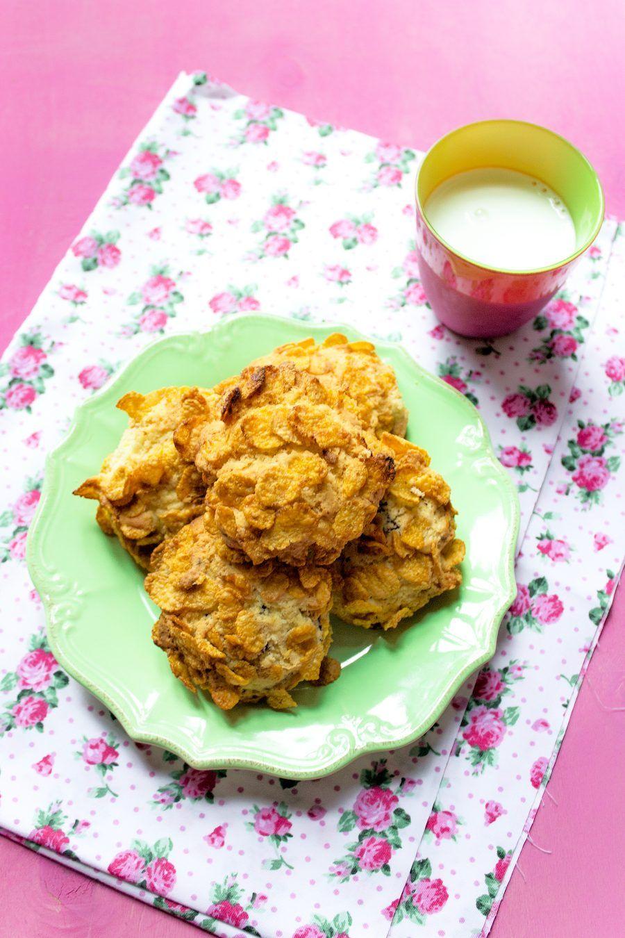 biscotti-con-i-corn-flakes-3-contemporaneo-food