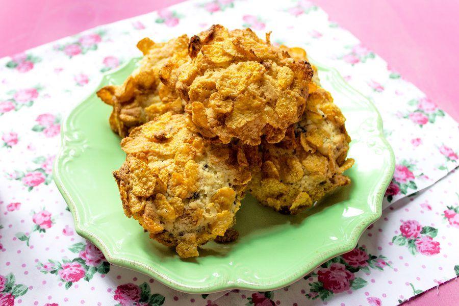 biscotti-con-i-corn-flakes-5-contemporaneo-food