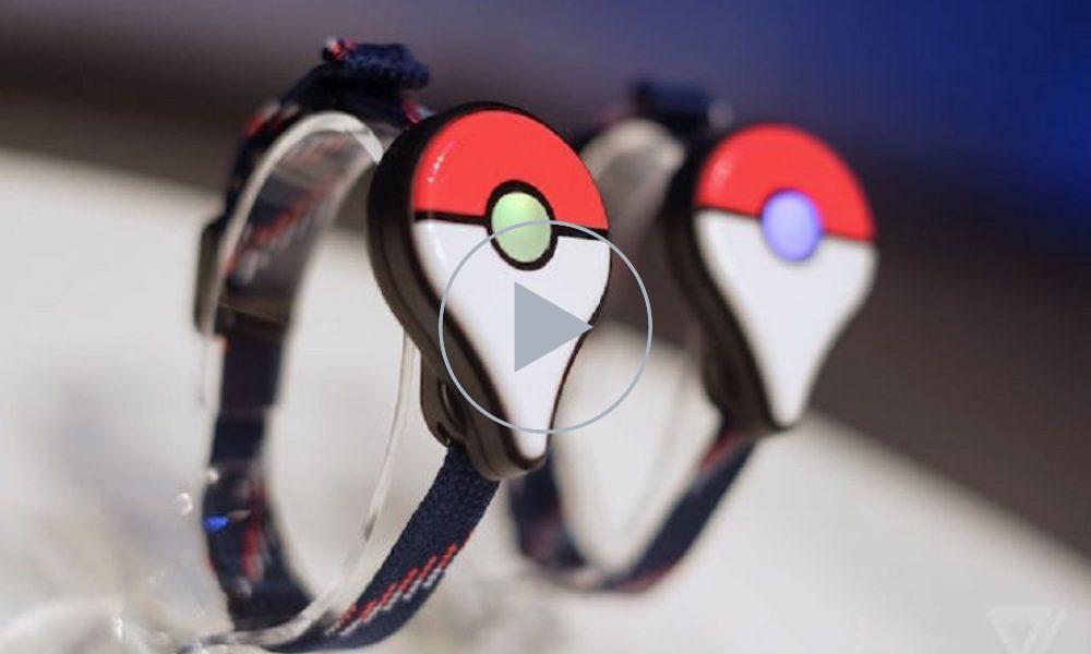 bracciale-pokemon-go