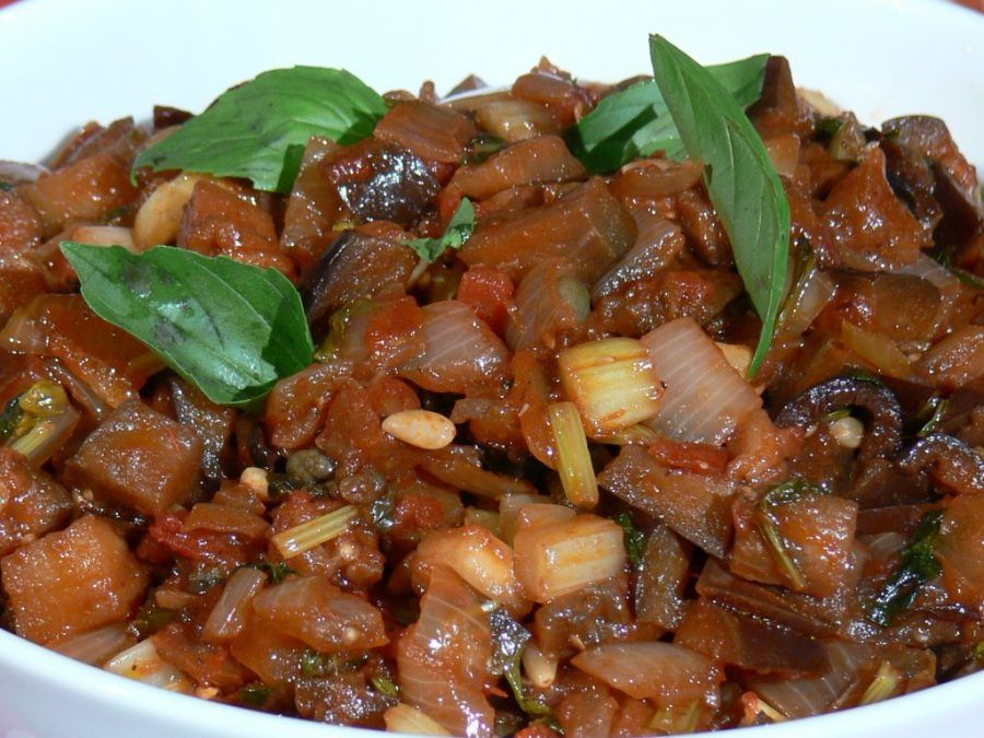 caponata-siciliana1