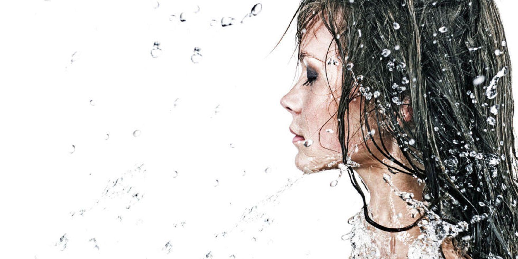 Make up waterproof quale usare e come rimuoverlo