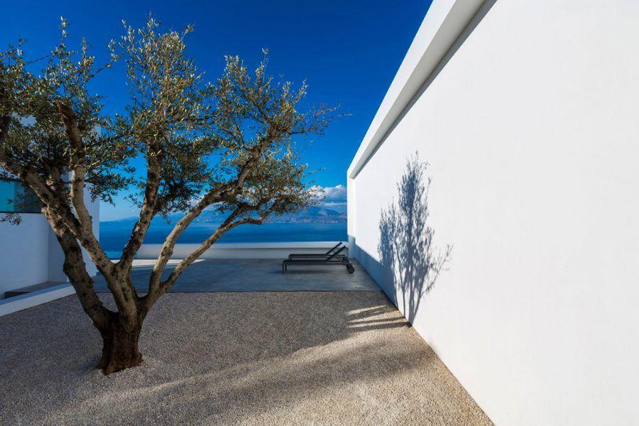 Zante (Jacinto). Grecia