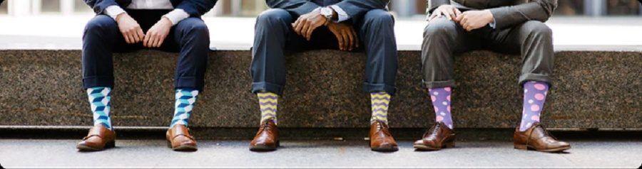 flyte-socks