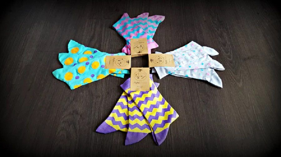 flyte-socks1
