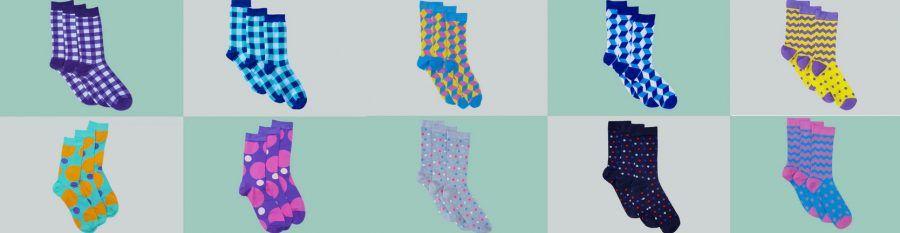 flyte-socks2