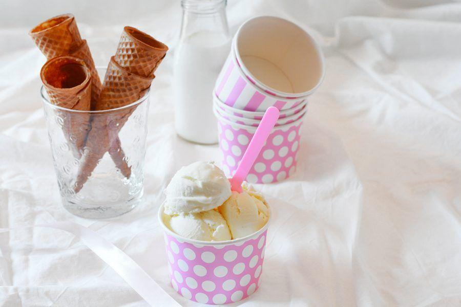 gelato senza gelatiera 2