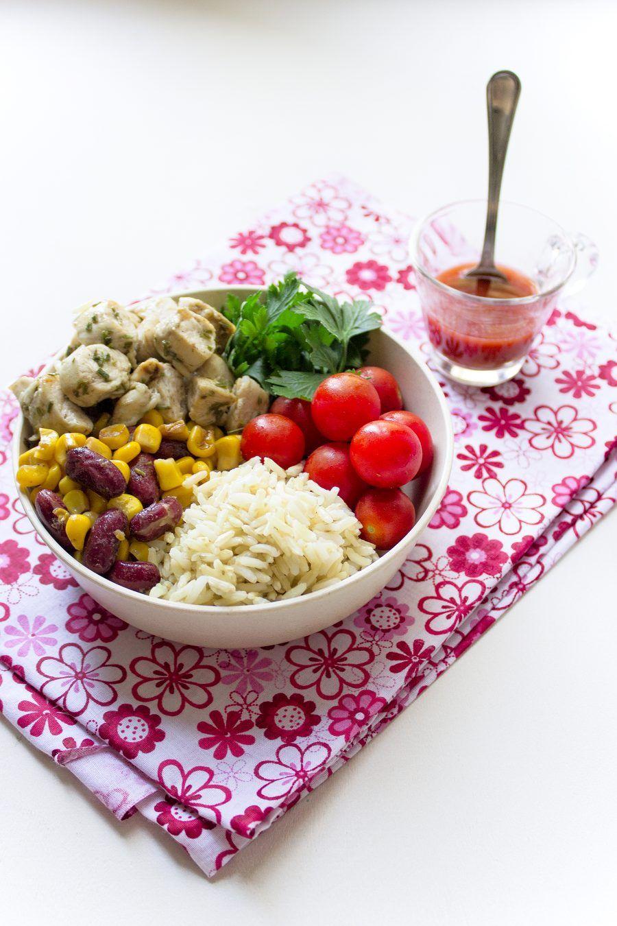 insalata-di-riso-e-pollo-alla-messicana-4-conteporaneo-food