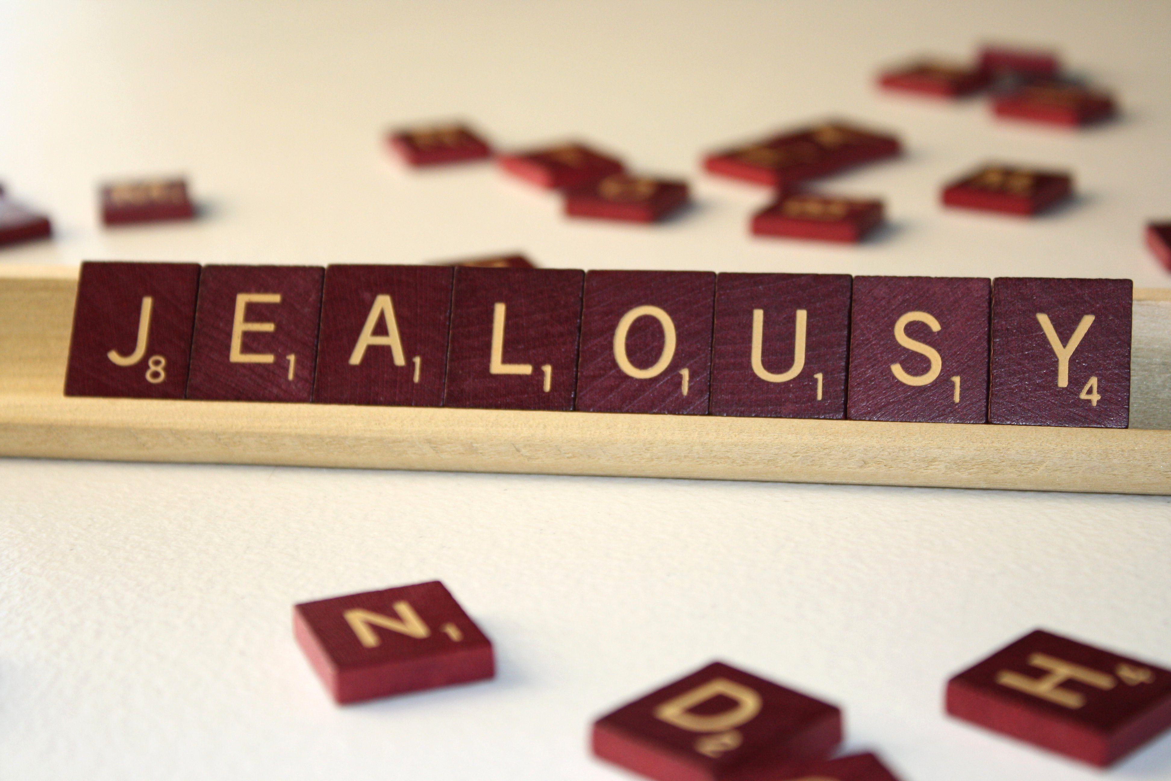 Come capire se lui è geloso