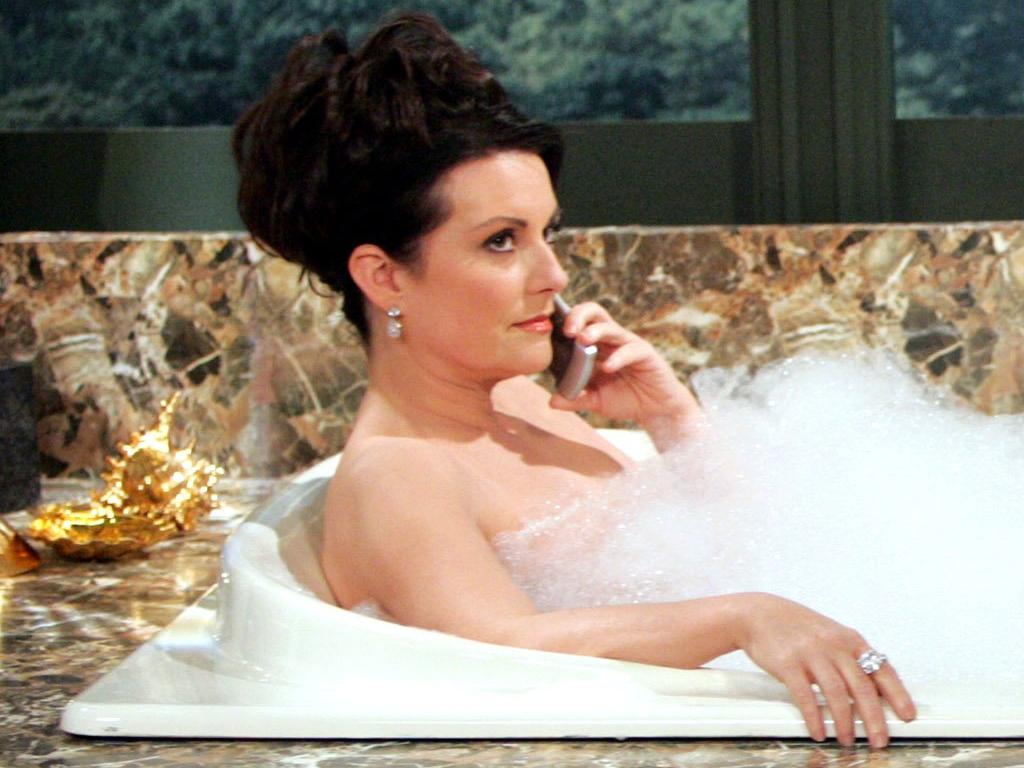 Vasca Da Bagno Karen : Dimensioni vasca da bagno modelli per tutti vasche da bagno con