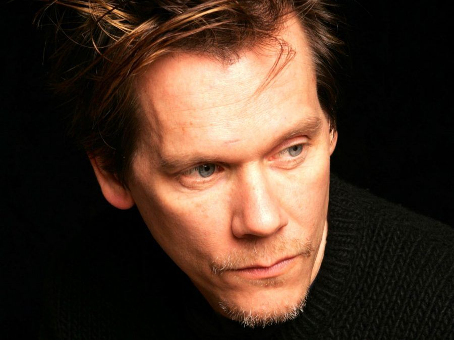 kevin-bacon1