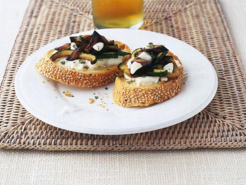 melanzane-grigliate-bruschette