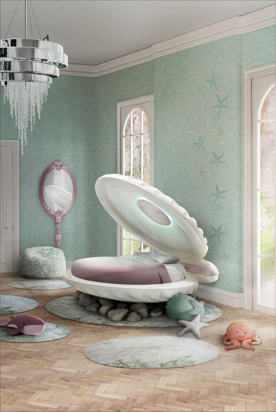 mermaid-bed-01-ambience-circu-magical-furniture-jpg