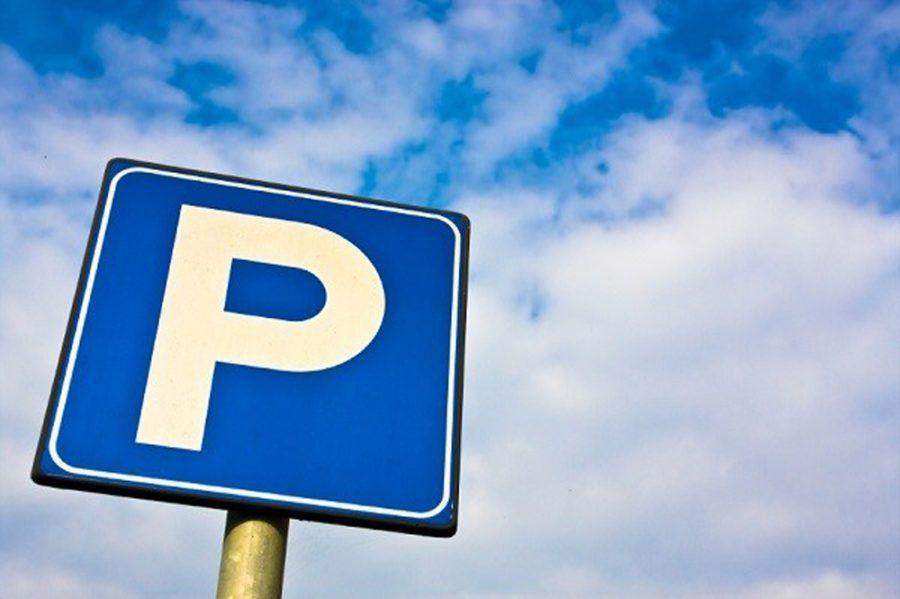 parcheggio1