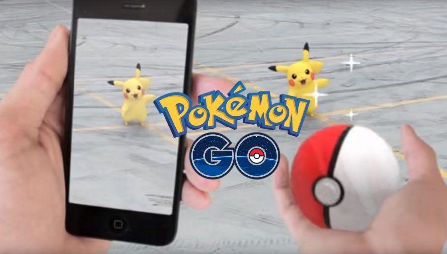 pokemon-go1