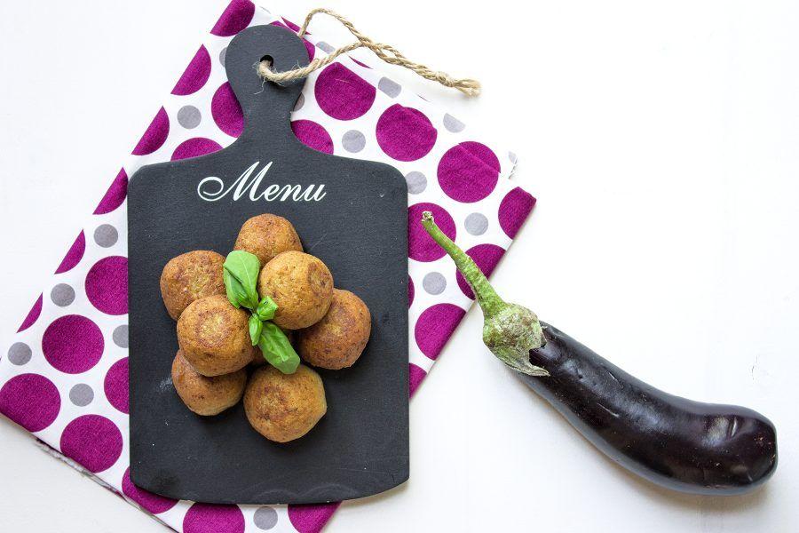 polpette-melanzane-facili-2-contemporaneo-food