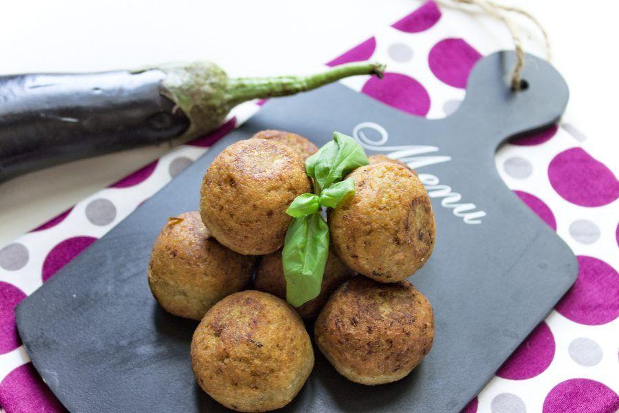 polpette-melanzane-facili-5-contemporaneo-food