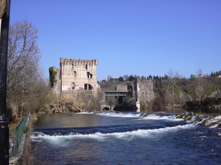 ponte visconteo1