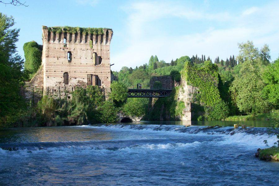 ponte visconteo2