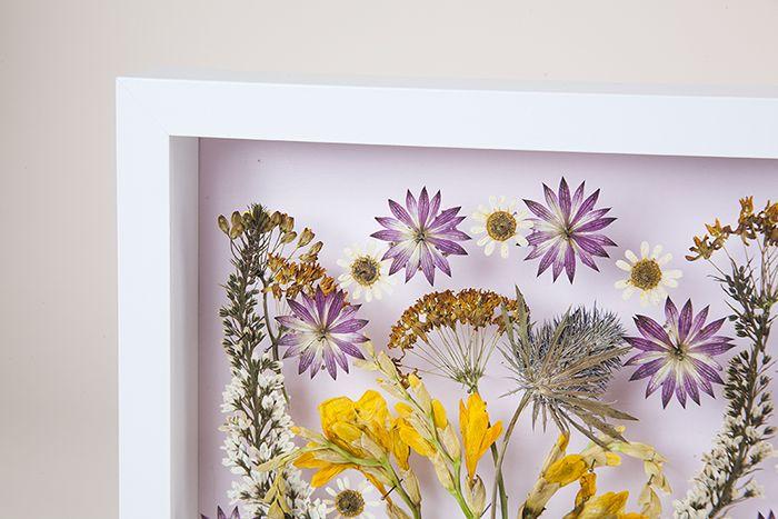 quadri fiori 1