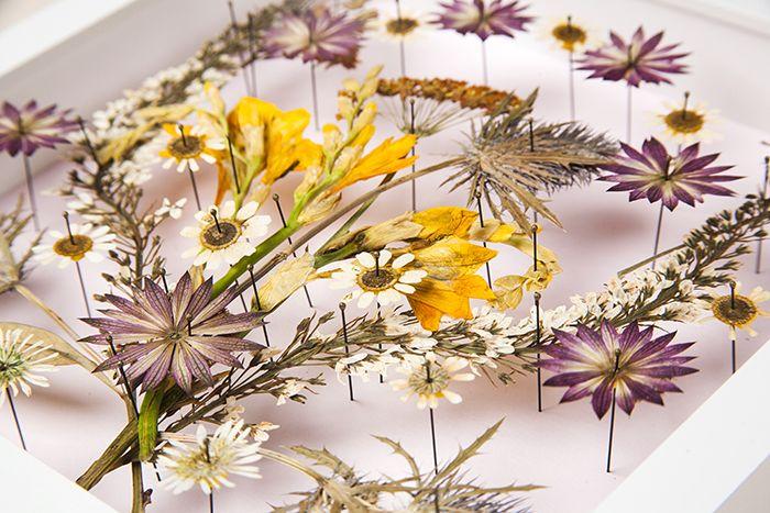 quadri fiori 11