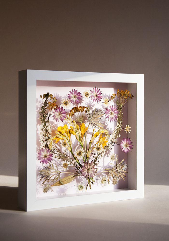 quadri fiori 2