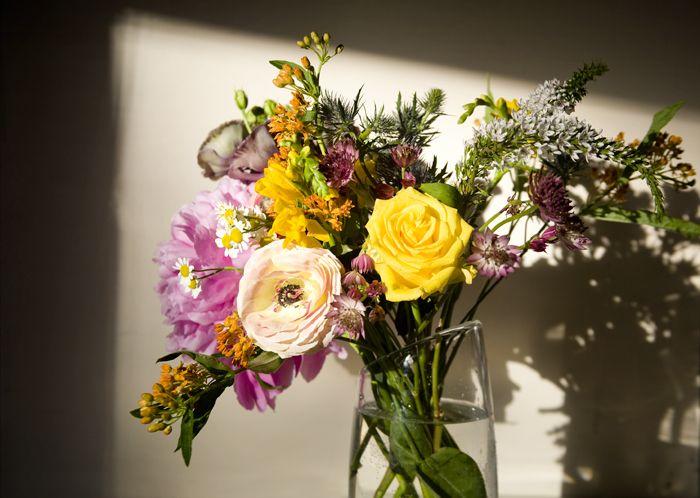 quadri fiori 3