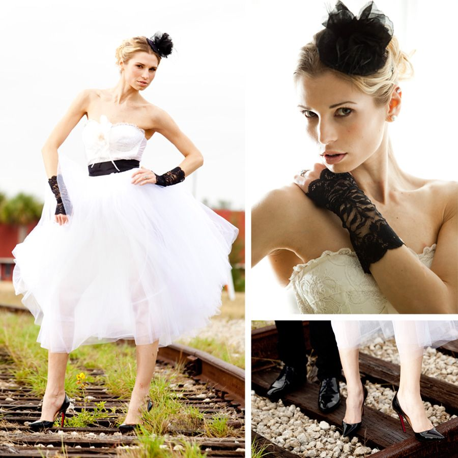 rock-chick-wedding-dresses-3