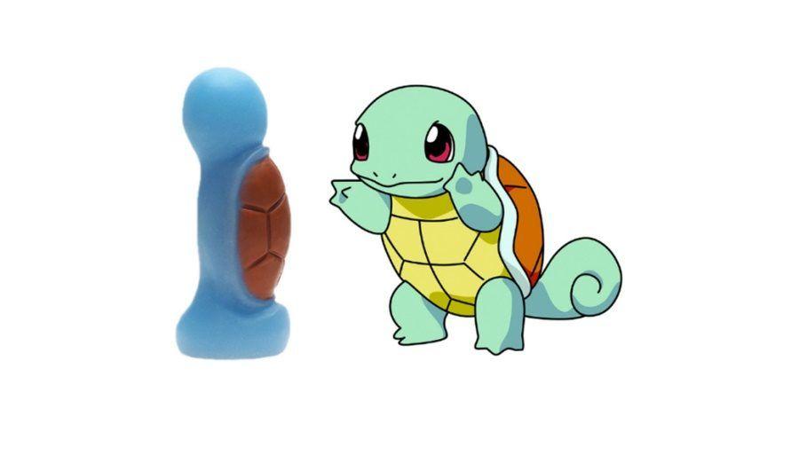 sex-toys-pokemon-squirty