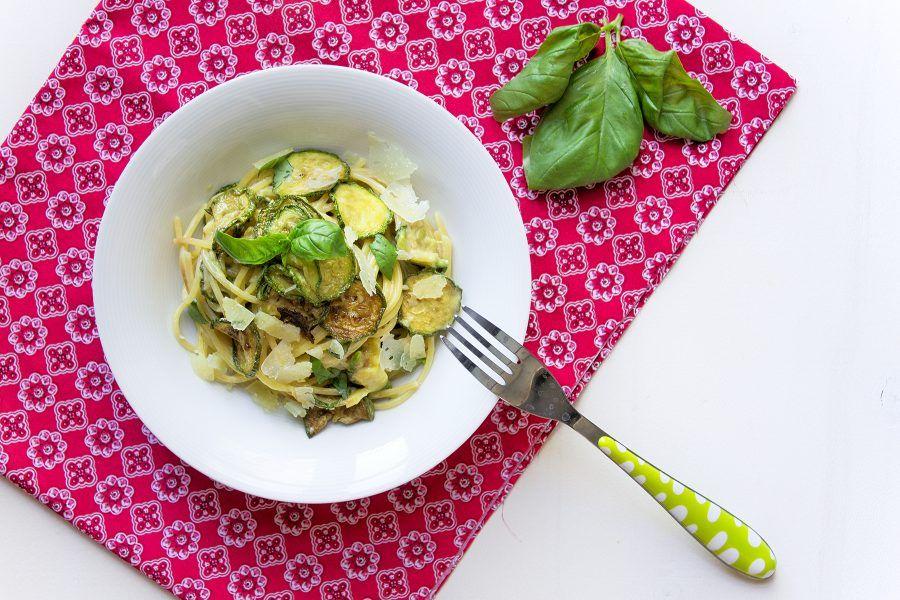 spaghetti-alla-nerano-1-contemporaneo-food